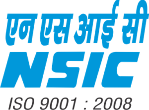 National_Small_Industries_Corporation_logo